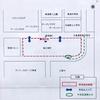 #73 晴海2丁目車両基地整備工事開始
