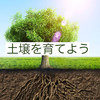 自分の土壌 <乳がんブログ Vol.209>