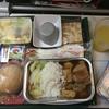 エチオピア航空の評判と機内食のメニュー