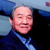 ◆ありがとう梯郁太郎さん!ローランドの機材を大切にします!◆