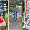 【横浜F・マリノス】2020年石垣島キャンプに行ってきました!ファンサに感動…【1歳の赤ちゃんと石垣島旅行①】