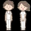 男性看護師ってやっぱり女性看護師が結婚相手?病院の恋愛事情。