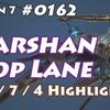 CLG Darshan - Camille vs Gangplank - NA【19/7/4】