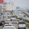 【新潟バイパス】平日朝の通勤ラッシュ時の渋滞考察
