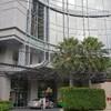 BANGKOK:Bangkok Marriott Hotel Sukhimvit(1)
