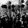 学歴と就職、仕事ができるという事の関係について