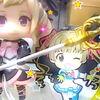 魔法少女アイドルの誕生日!