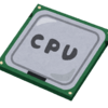 IntelやAMDの近代CPUに新たな脆弱性「メルトダウン 」と「スペクター」 影響と対策は?