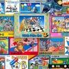 本日開始!「Nintendo Switch Online」!オン対応のファミコンソフトをチェックせよ!