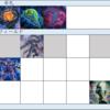 【遊戯王】DDD展開考察 #176(必要札:コペル、スワラル、ネクロ)