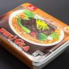 年末年始のインスタント麺 VIFON Phú Gia