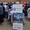(424) Korea-Japan International Student Fair