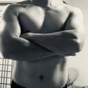 筋肉大好き30代男子の「筋トレ&食事」生活