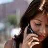 電話占い各社を徹底比較!電話占いの大手を比較した驚きの結果。