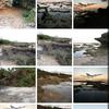 Amazon「プライムフォト」で全デジカメ写真を処分してみた