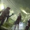 FF15 PS4『FINAL FANTASY XV MULTIPLAYER: COMRADES』のソロプレイ攻略(オンライントロフィーあり)