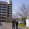長先生が准教授として着任しました!/ Dr. Takayuki Osa has joined our division as Associate Professor