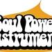 【広島ギターショウ2017】Soul Power Instruments齋藤氏イベント開催