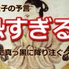 【聖徳太子の恐るべき予言】2019年4月30日に『クハンダ』の来襲で東京が八つ裂きに!?『クハンダ』は首都直下地震か南海トラフ巨大地震!?他にも2019年中の南海トラフ巨大地震を示唆する予言も続々!!