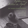 『Light, Grass, and Letter in April』を読む