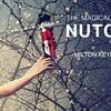 【ENB公演】Nutcracker(くるみ割り人形)