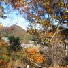 ギアテス登山・山で着てみよう大小山界隈編陸