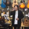 【イベントレポート】歌うたいコンテスト第3回奈良店オーディション!