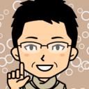 denshikobo's blog