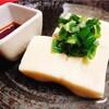 簡単!熱々!ぷるんぷるん高野豆腐!【食事&体重記録】
