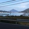 2019.11.16 西日本日本海沿岸と九州一周(自転車日本一周91日目)