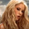 Whenever, Wherever Shakira(シャキーラ)