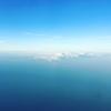 ボラカイ島の行き方