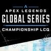 「Apex Legends Global Series Championship LCQ」が2021年4月25日(日)賞金総額100万ドル【約1億800万】!!