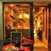 【オススメ5店】東京・大手町・日本橋・人形町(東京)にあるピザが人気のお店