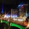 【メルボルン初心者におすすめ!】メルボルン留学・ワーホリ中に行くべき3大ビッグイベント