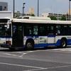 ジェイアールバス関東 L531-05502