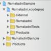 Objective-C で RFC を斜め読みして WebSocket サーバを書いた話