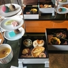 翠嵐 ラグジュアリーコレクションホテル 京都に1週間以内に2回宿泊した時の心遣いは流石です。 宿泊特典も紹介します・