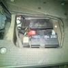 ホンダ ディオ AF62 バッテリー交換 編  整備 メンテナンス雑記帳