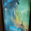 怪獣映画を観よう!【Godzilla: King of the Monsters・感想】