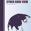 CYBER GRID VIEW 2017 Vol.3