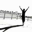 モナトリエY