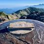 8月中旬:涙の白馬岳登山〜白馬岳山頂から栂池自然園・地獄の下山編〜