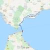 毎日更新 バックトゥザ  1992年12月30日 ヨーロッパからサハラ砂漠 4か国6人バイクと車旅 32歳 タイムスリップブログ シンクロ 終活