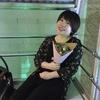 【台北】美麗華百楽園の観覧車を台湾人の妻と初体験!
