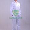 Quần áo bảo hộ dành cho kĩ thuật viên, kĩ sư tại các khu công nghiệp
