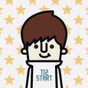 t12startのブログ