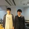 10月19日(日) 第1回へたバンレポート!!!