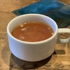コンソメ、ブイヨン、洋風だし?スープの素(もと)の、昔と今。