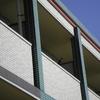 福岡市のマンション鳩対策